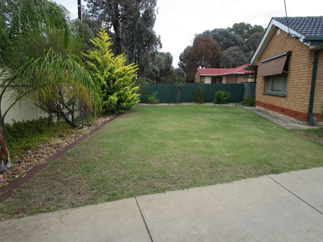5 Lantana Drive, Parafield Gardens, SA 5107