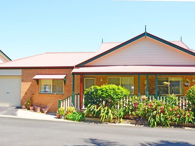 26/11-19 Cooper Street, Byron Bay, NSW 2481