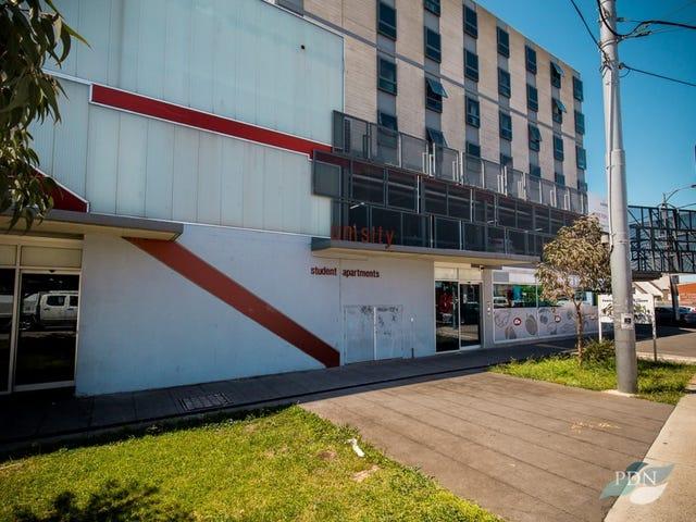 402 & 404/51 Gordon Street, Footscray, Vic 3011