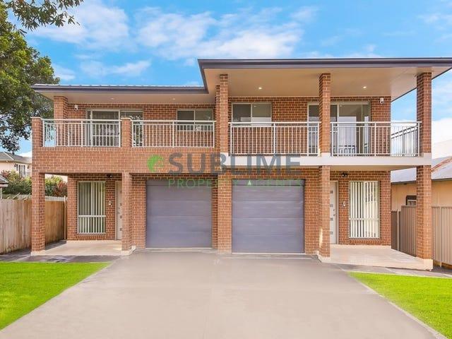 9 Benda Street, Belmore, NSW 2192