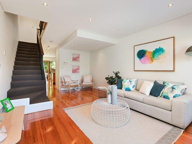 2/2B Gladstone Street, Newtown, NSW 2042