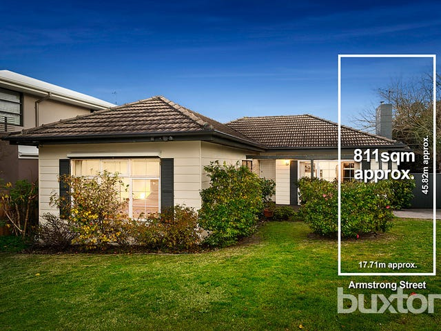 8 Armstrong Street, Mount Waverley, Vic 3149