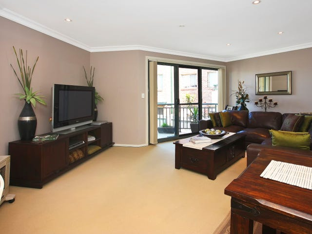10/52 President Avenue, Caringbah, NSW 2229