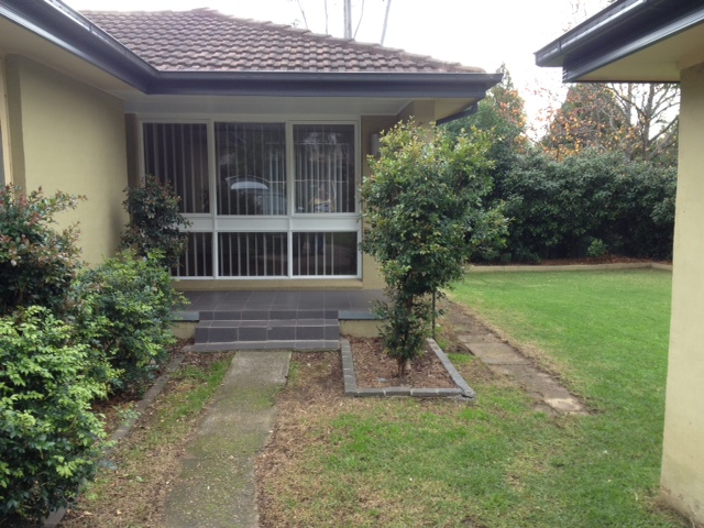 17 Cunningham Place, Camden South, NSW 2570