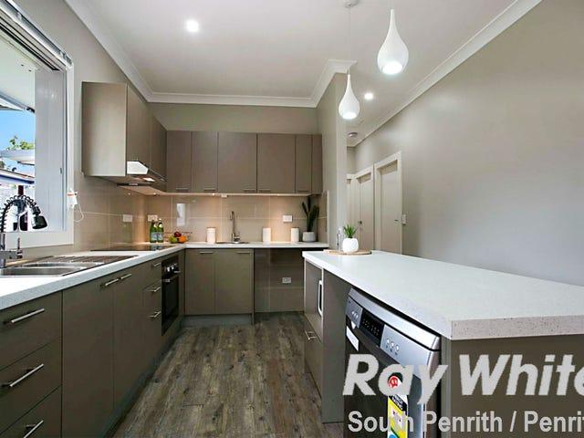 13 Baronesa Road, South Penrith, NSW 2750