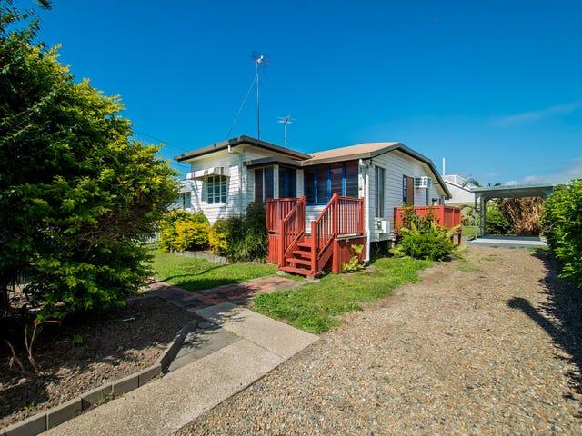 10 Martin Street, North Mackay, Qld 4740