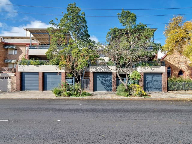 5/17-19 Finniss Street, North Adelaide, SA 5006