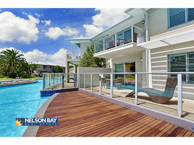 190/265 Sandy Point Road, Salamander Bay, NSW 2317
