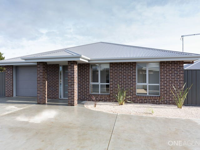 4 & 8/172 Wellington Street, Longford, Tas 7301