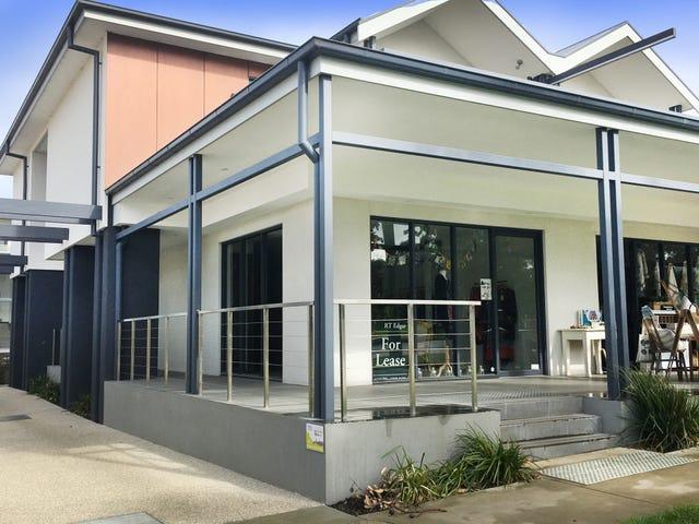 1/37 Cook Street, Flinders, Vic 3929