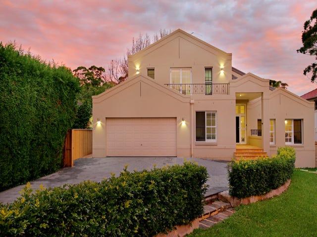 16 Mungarra Avenue, St Ives, NSW 2075