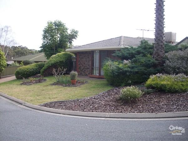 7 Lexcen Grove, Happy Valley, SA 5159
