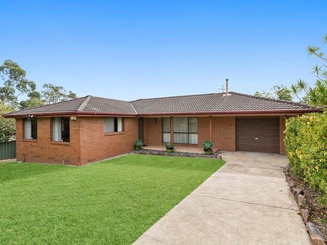 83 Newcastle Street, Morisset, NSW 2264
