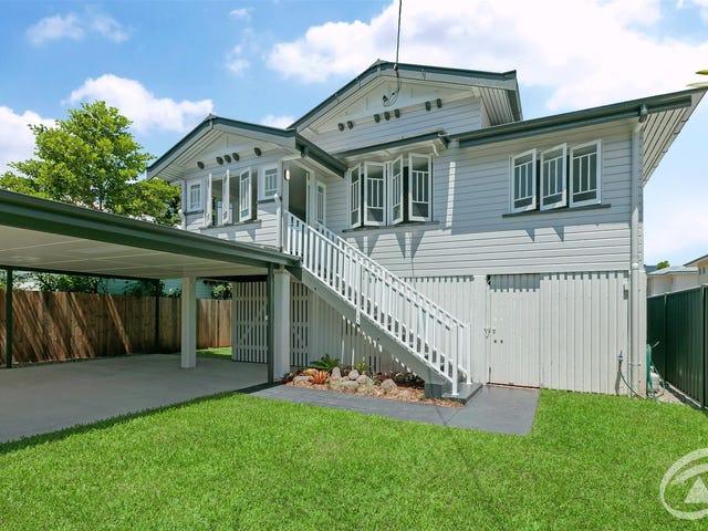 25A Cairns Street, Cairns North, Qld 4870
