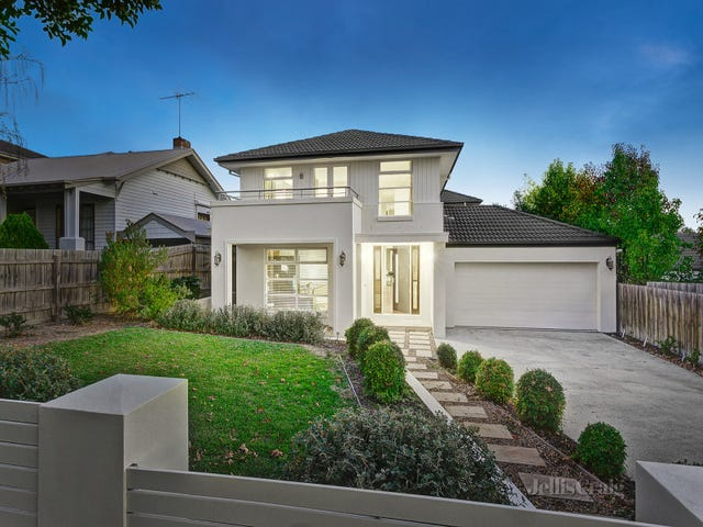 2 Webster Street, Camberwell, Vic 3124