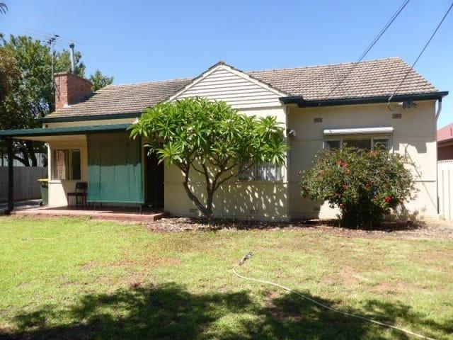 1 Dudley Avenue, Daw Park, SA 5041