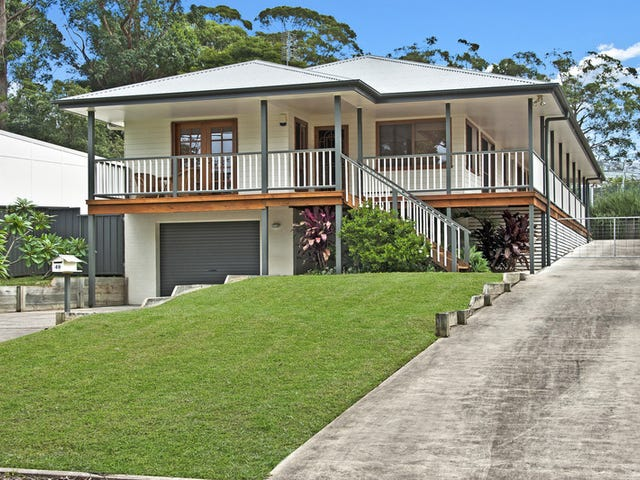 49 Anglers Parade, Fishermans Paradise, NSW 2539
