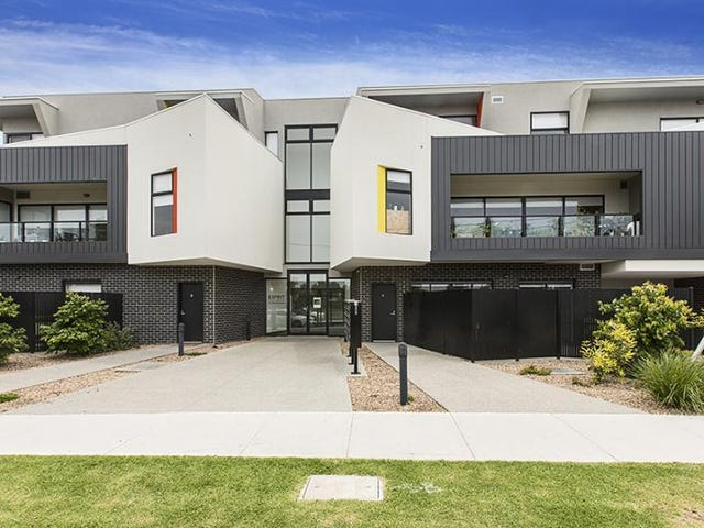114/372 Geelong Road, Footscray, Vic 3011