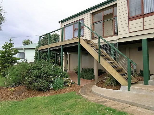 9 Wembley Street, Brooklyn, Tas 7320