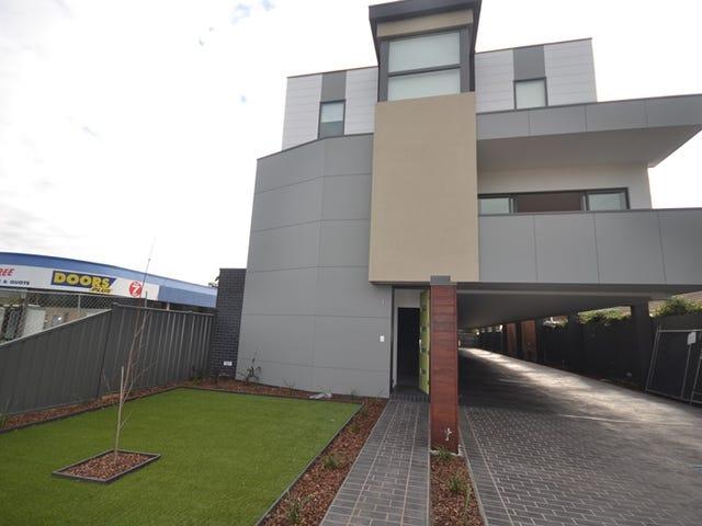 1/274 Ballarat Road, Footscray, Vic 3011
