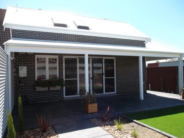 46B Webb Street, Queenstown, SA 5014