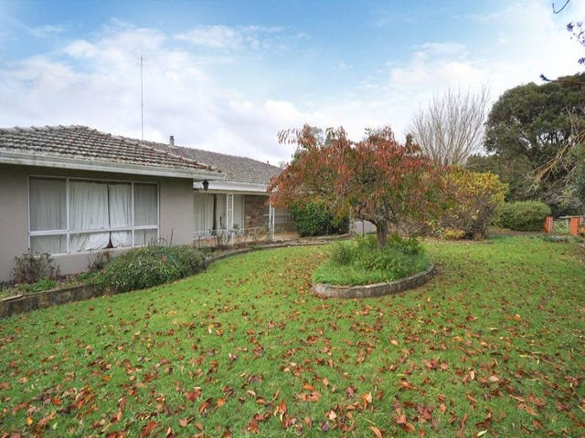 306 Dollarburn Road, Warragul, Vic 3820