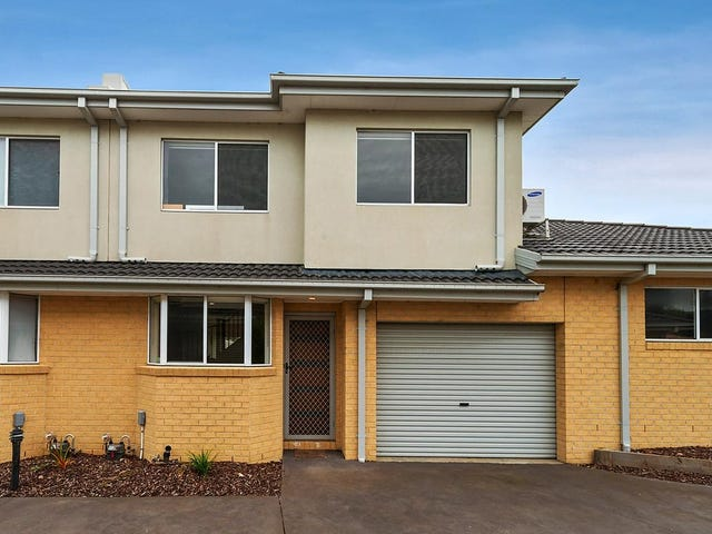 8/102a Country Club Drive, Safety Beach, Vic 3936