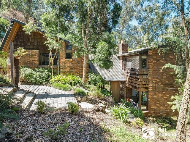 6 Lacy Street, Selby, Vic 3159