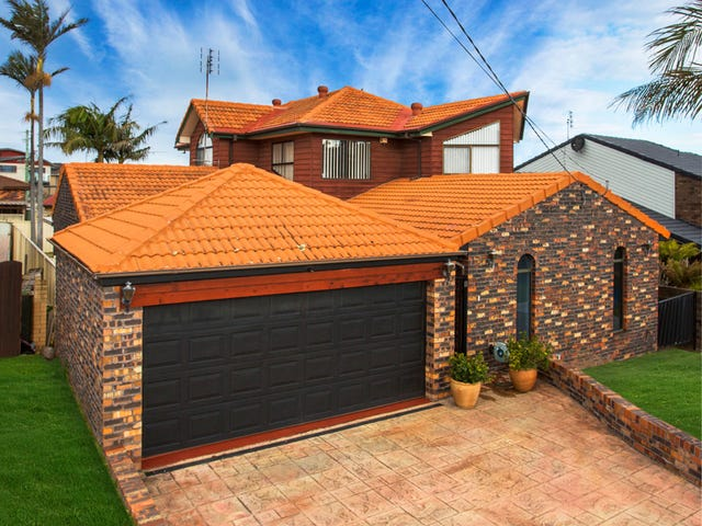188 North Kiama Drive, Kiama Downs, NSW 2533
