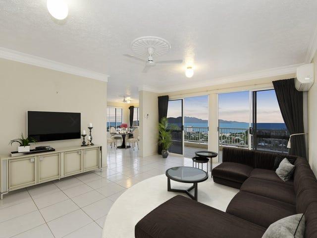 3/13 Hillside Crescent, Townsville City, Qld 4810
