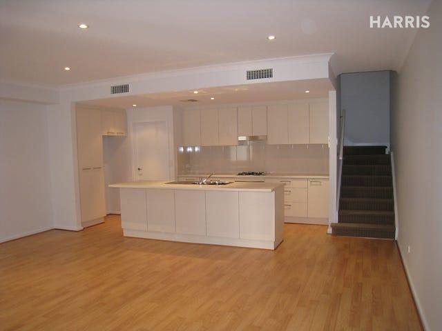 4/32 Hawker Street, Brompton, SA 5007
