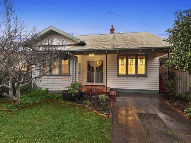 30 O'Connell Street, Geelong West, Vic 3218