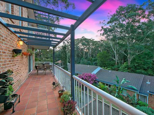 6/220 Boundary Road, Cherrybrook, NSW 2126
