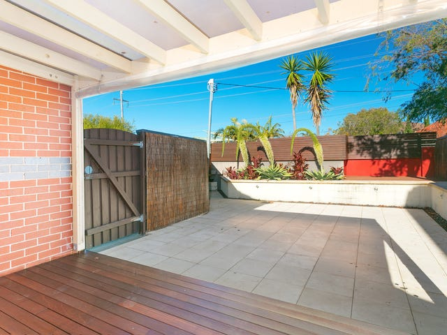 39 Wilson Street, Freshwater, NSW 2096
