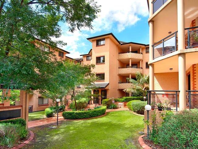 8/16-26 Park Street, Sutherland, NSW 2232
