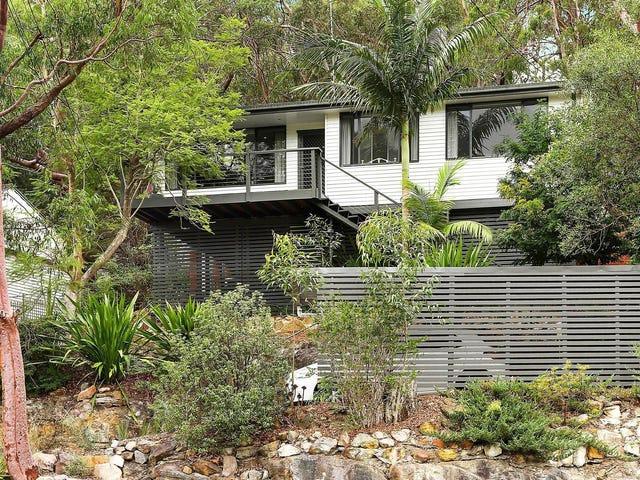 60 Sladden Road, Yarrawarrah, NSW 2233