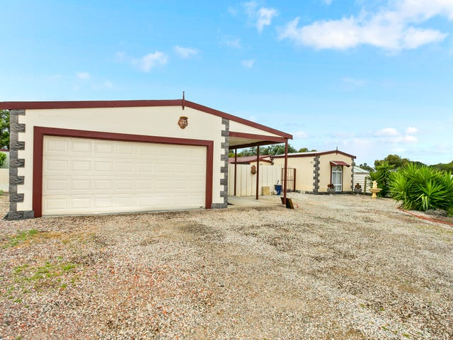 2812 Midland Highway, Lethbridge, Vic 3332