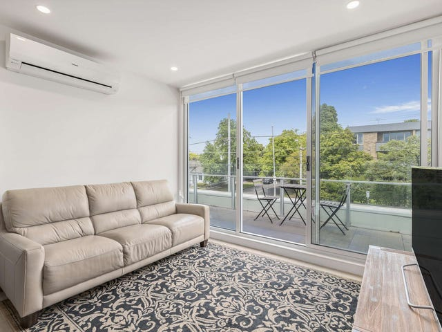207/143-147 Riversdale Road, Hawthorn, Vic 3122