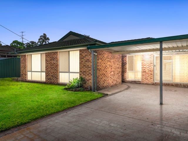 11 Suffolk Street, Gorokan, NSW 2263