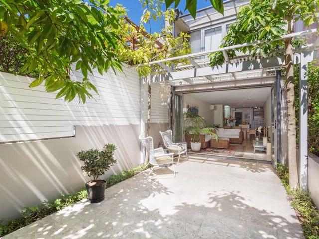 34 Wallis Street, Woollahra, NSW 2025