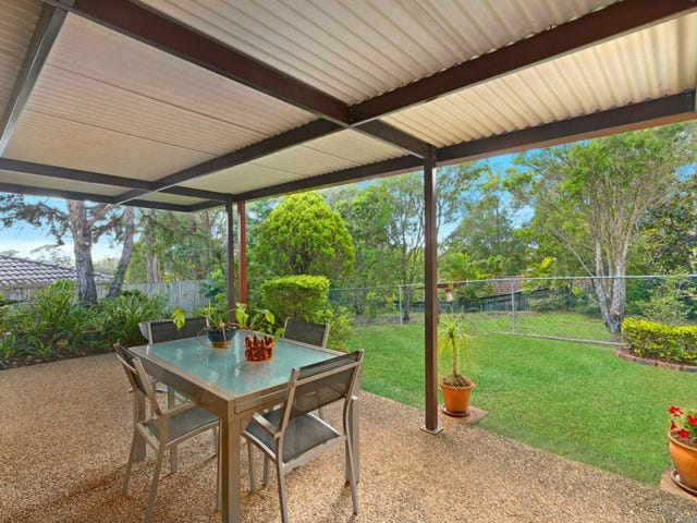 28 Beaumont Court, Currumbin Waters, Qld 4223