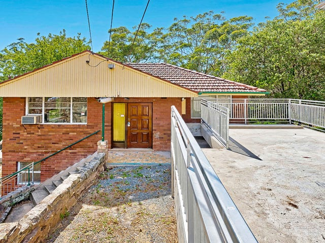 72A Gloucester Road, Epping, NSW 2121