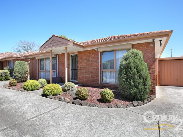 2/1082 Heatherton Road, Noble Park, Vic 3174