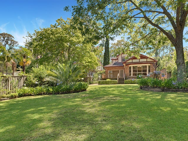 16 Avoca Road, Turramurra, NSW 2074