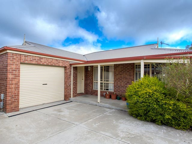 4/412a Wilson Street, Ballarat, Vic 3350
