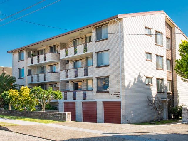 44/103 Homer St, Earlwood, NSW 2206