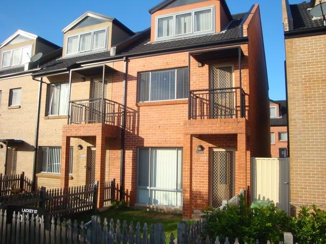 4/102-106 Lackey Street, Merrylands, NSW 2160