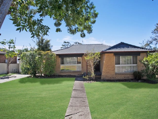 23 John Arthur Avenue, Thornton, NSW 2322