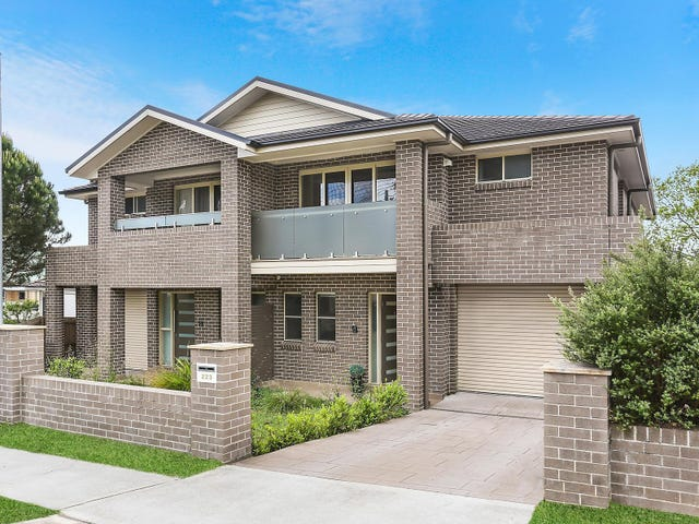 223 Quarry Road, Ryde, NSW 2112