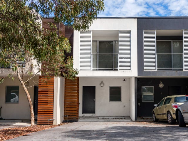 8 Waxflower Crescent, Bundoora, Vic 3083